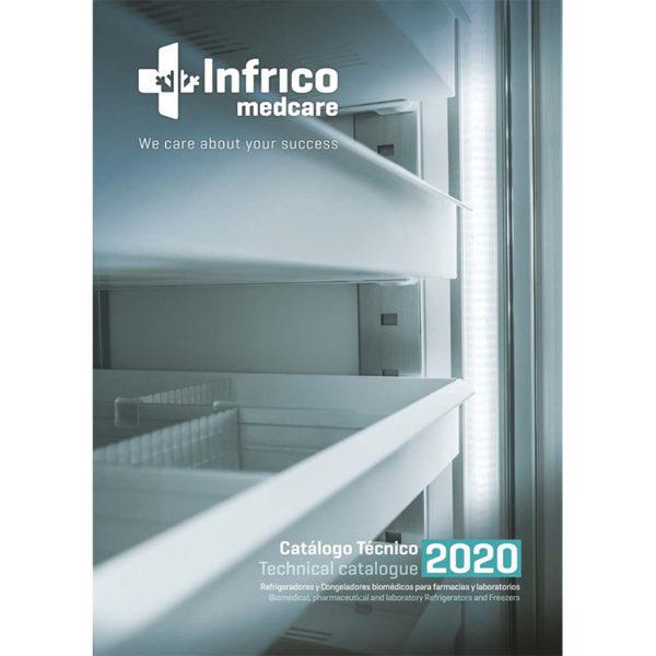catalogo-infrico-medcare