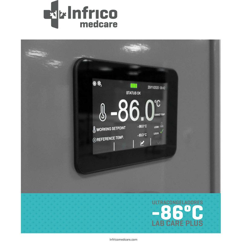 catalogo-ultracongeladoresx800