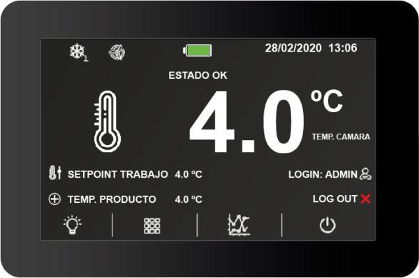 controladores-temp-01